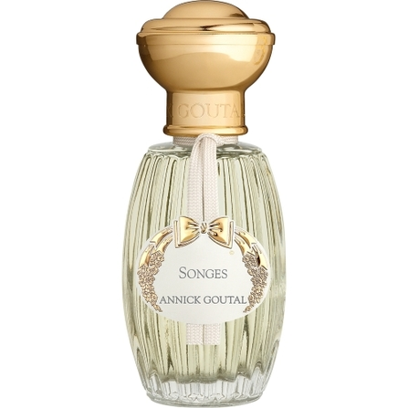 Annick goutal songes