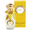 Annick goutal le mimosa 2